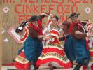 cinke2011